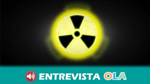 El cierre de centrales nucleares y de carbón es posible técnica y económicamente y su eliminación es cuestión de voluntad de política, según Greenpeace