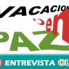 Vacaciones en Paz es uno de los proyectos solidarios con la población saharaui de mayor trayectoria en nuestra tierra