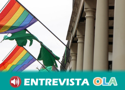 Día Internacional contra la Homofobia y la Transfobia: la aplicación de las leyes es fundamental para la igualdad real LGBTI