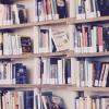 La nueva biblioteca de Los Palacios y Villafranca podría estar lista a finales de año