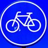 Gelves y San Juan de Aznalfarache contarán con un carril-bici para fomentar el transporte sostenible