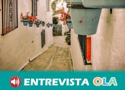 'Pueblos en Movimiento' destaca los valores del mundo rural para impulsar un cambio de modelo en Andalucía
