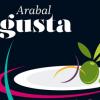 Arahal promociona su gastronomía con la II Ruta de la Tapa y el Cóctel