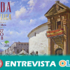 'Ronda Romántica' pone en valor la historia de la Serranía con un completo programa cultural y folclórico