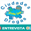 Radio Alcalá trabaja en la prevención del consumo de drogas en la juventud con el programa ´Salud en la Ondas´