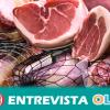 EQUO lanza la campaña ´Comer bien para vivir mejor' para reducir el consumo de carne