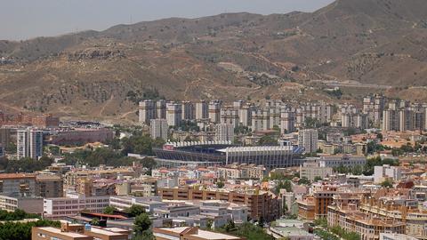 90 personas desempleadas de Palma-Palmilla encuentran empleo mediante un Plan de Inclusión Social