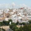 El Viso del Alcor rehabilitará varias zonas de la localidad mediante el Plan Supera IV