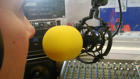 Espiral Radio amplia su alcance de emisión con su ingreso en la red de emisoras de la Onda Local de Andalucía