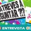 La juventud de Guillena dispone de un servicio de atención y asesoramiento en prevención de drogodependencias y otros hábitos nocivos a través del programa Forma Joven