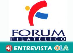La organización de Consumidores ADICAE denuncia que las víctimas del fraude de Fórum y Afinsa siguen sin recibir el total de su dinero tras doce años de proceso