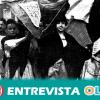 Se cumplen 100 años de las revueltas de mujeres faeneras en Málaga que luchó contra la especulación de productos básicos como el pan