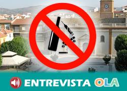 Huétor Tájar ofrece a la juventud alternativas de ocio y tiempo libre durante todo el año para prevenir las adicciones