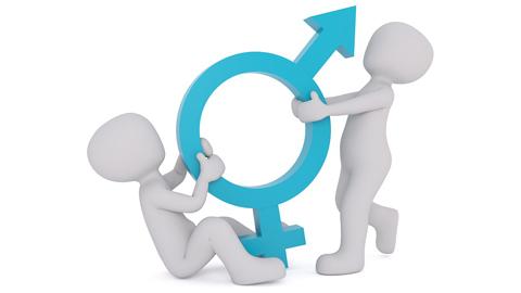 Marmolejo imparte una charla sobre nociones afectivas-sexuales para educar en la igualdad a colegiales