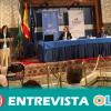 Andalucía celebra hoy un seminario internacional para crear redes de ciudades por la inclusión