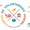 La juventud se solidariza con los municipios andaluces en 23 campamentos de voluntariado