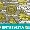 La asociación Resurrección de Punta Umbría ayuda a prevenir las adicciones con talleres educativos y voluntariado