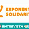 Cerca de 200 niños y niñas de nueve centros educativos de Sevilla crean videojuegos para ayudar a otros pequeños con necesidades especiales