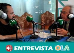 El ámbito local va a ser clave en el cuarto Plan Integral para la Inmigración en Andalucía