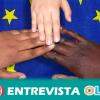 Save the Children y Andalucía Acoge denuncian que la atención a los menores migrantes no acompañados se basa en la emergencia y la improvisación y piden planificación