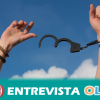 Villanueva del Arzobispo apuesta por las habilidades sociales y la autoestima para prevenir el consumo de drogas en la juventud