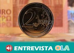 Los salarios más altos multiplican más de 9 veces los salarios más bajos en Andalucía por la precariedad y la parcialidad en los empleos