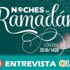 Las Noches de Ramadán acercan la cultura árabe a la ciudadanía cordobesa