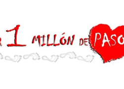 Los centros de salud de Morón se unen al programa 'Por un millón de pasos'