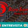 La emisora Radio Sintonía de Puente Genil inicia una campaña de recaudación con el título 'Emitir en FM' para renovar su equipo transmisor