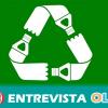 La ONG Madre Coraje firma un convenio con Ecolec y Teka para recuperar electrodomésticos y apostar por la economía circular y  por proyectos solidarios