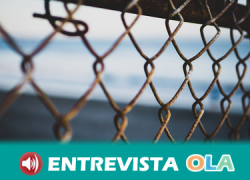 La Asociación Pro Derecho de Andalucía denuncia que cientos de citas médicas para personas presas se pierden en Andalucía