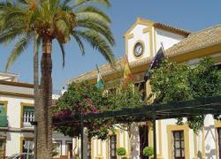 Guillena elabora un nuevo Plan Municipal de Vivienda y Suelo con la participación ciudadana