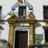 Manilva aprueba la propuesta para la constitución de la Comisión Municipal de Absentismo Escolar