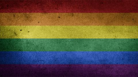 San Juan de Aznalfarache crea una delegación para abordar políticas LGTBI y de diversidad