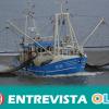 Pescadores reconocen que la situación en el Mediterráneo preocupa pero culpan a la contaminación, el cambio climático y la pesca recreativa más que a la sobrepesca