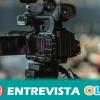 El Sindicato de Periodistas de Andalucía critica la gestión de la RTVA y la situación de interinidad desde hace 5 años