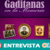 Las exposiciones 'Gaditanas en la memoria' y 'Mujeres republicanas' recorren la provincia de Cádiz visibilizando la represión franquista a mujeres