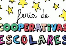 35 empresas sociales participan en la IV Feria de Cooperativas Escolares de Guillena