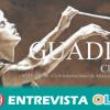 La iniciativa 'Guadix Clásica' pone en valor el clasicismo patrimonial e histórico de la ciudad granadina a través de la música