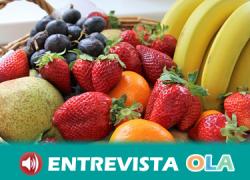 El Día de la Gastronomía Sostenible recuerda a las personas consumidoras la necesidad de concienciarse sobre los efectos ambientales de sus hábitos de compra