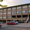 Peligros climatiza sus centros escolares para aliviar los efectos del calor