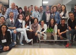 La Asociación de Profesionales de Juventud celebra un Congreso de Técnicos de Juventud en Málaga