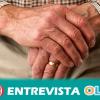 Expertos y expertas aseguran que hay que mejorar el nivel socioeconómico para reducir la mayor mortalidad y morbilidad de Andalucía