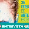 Una treintena de compañías de teatro, circo, danza, espectáculos infantiles, música o títeres, participan en la XXXV Feria de Teatro en el Sur de Palma del Río