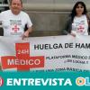 Plataforma Médico 24h YA denuncia la precaria atención sanitaria y el desmantelamiento de recursos humanos y materiales en el Hospital de Osuna