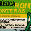 La radio itinerante de EMA-RTV y sus reporteras populares participan este viernes en la iniciativa 'La música rompe fronteras' en conmemoración del Día Internacional de las personas refugiadas