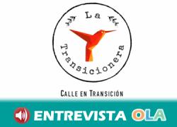Calle en Transición, un proyecto para reducir el consumo energético y fomentar la participación y concienciación ciudadana