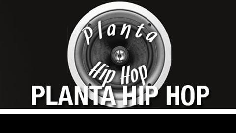 Planta Hip Hop trabaja por la igualdad al dedicar su próximo programa a las voces femeninas del sonido urbano