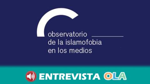En los medios siguen predominando noticias con contenido distorsionado y negativo frente al Islam y criminalizando a las personas que integran sus comunidades