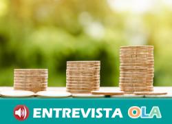 CCOO Andalucía espera que el nuevo gobierno estatal derogue la última reforma laboral y cree un marco que mejore las condiciones de los trabajadores y trabajadoras